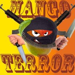 MangoTerror
