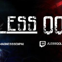 lessQQ