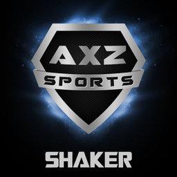 Shaker_