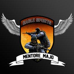 Mentore_Majo