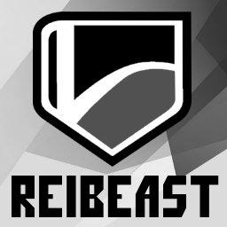 reiBEAST