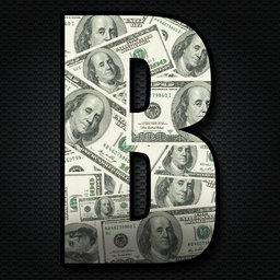 BudgetCS