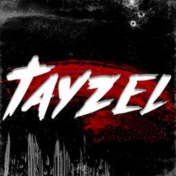 tayzel