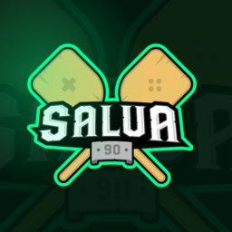 Salvaownez