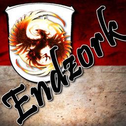 Endzork