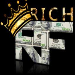 RichRF