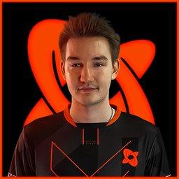 Shairoe
