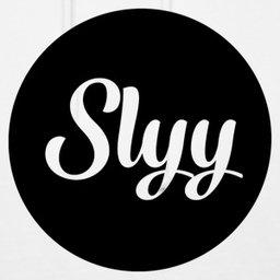 sLyy1337