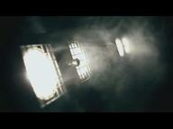 EPS Winter 2012 S2 - Tt Dragons vs. logiX (Preshow)