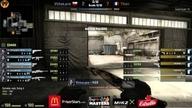 Fragbite Masters 2014 - UB Halbfinale Vorrunde Titan eSports vs. Virtus.Pro (de_cache)  Map 1