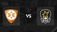 Overpass / Map 2 | EURONICS Gaming vs. expert eSport - 99Damage Liga Saison 12 - Spieltag 2