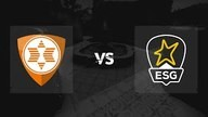 Inferno / Map 1 | EURONICS Gaming vs. expert eSport - 99Damage Liga Saison 12 - Spieltag 2
