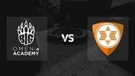 Inferno / Map 1 | BIG. OMEN Academy vs. expert eSport - 99Damage Liga Saison 12 Div. 1 - Spieltag 6