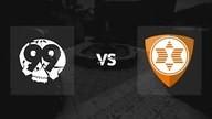 Inferno / Map 2 | TBA vs. expert eSport - 99Damage Liga Saison 12 Div. 1 - Spieltag 4