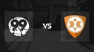 Mirage / Map 1 | TBA vs. expert eSport - 99Damage Liga Saison 12 Div. 1 - Spieltag 4