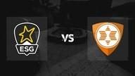 Map 2 / Inferno / Euronics Gaming vs. Expert Esport | 99Damage Liga Division 1 - Spieltag 6