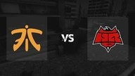 Overpass / Map 1 | Fnatic vs Hellraisers - ESL Pro League Season #10