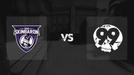 Map 2 / Orgless vs. Team SkinBaron // 99Damage Liga Saison 14 Div. 2.1 -Spieltag 1