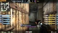 SLTV StarSeries IX - Cons.Finale Titan eSports vs. Ninjas in Pyjamas (de_dust2) Map 1