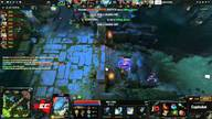 Vici Gaming vs LGD.CDEC - World eSports Championships - @DotACapitalist