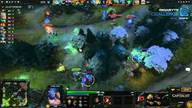 Moscow Five vs Meet Your Makers Game 2 - GIGABYTE Challenge - @DotACapitalist