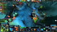 NVMI vs VirtusPro Game 1 - WePlay Season 3 @TobiWanDOTA @DotaCapitalist