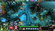 Vici Gaming vs Tongfu - World Esports Championship @TobiWanDOTA