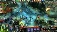 LGD Gaming vs Wings - iLeague @TobiWanDOTA