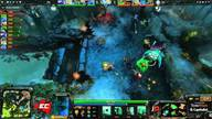 Vici Gaming vs Invictus Gaming - World Esports Championship @TobiWanDOTA @DotaCapitalist