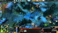 Invictus Gaming vs DG Game 1 - Sina Cup - @TobiwanDota & @DotACapitalist