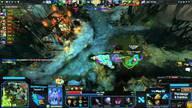 [Blackhole] Evil Geniuses vs Na'Vi US Game 2 - WePlay Season 3 @TobiWanDOTA @PandaegoDOTA