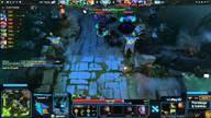 Evil Geniuses vs Na'Vi US Game 1 - WePlay Season 3 @TobiWanDOTA @PandaegoDOTA