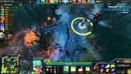 Team Tinker vs SS Game 1 - GIGABYTE Challenge - @DotaCapitalist