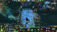 Team Tinker vs 4ASC Game 2 Part 1 - Eizo Cup- @DotaCapitalist