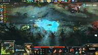 Team Tinker vs 4ASC Game 1 - Eizo Cup- @DotaCapitalist
