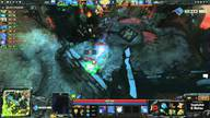 Team Tinker vs 4ASC Game 3 - Eizo Cup- @DotaCapitalist