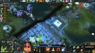 iG vs Lai Game 2 - G-League 2014 - @DotaCapitalist