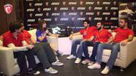 A talk with Wired Gaming