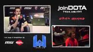 Team Analysis Episode 5: Wired Gaming