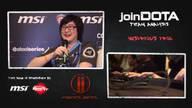 Team Analysis Episode 6: Insidious Idol