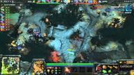 Team Empire vs Duza Game 1 - GIGABYTE Challenge - @DotaCapitalist