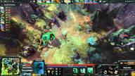 Virtus.Pro vs MYI Game 1 - joinDOTA Masters - @DotaCapitalist