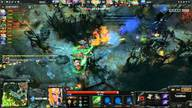 4ASC vs Gplay Game 1- EIZO Cup Final w/ @TobiWanDOTA