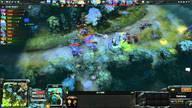[OMG] VirtusPro vs 4ASC Game 1   joinDOTA Masters @TobiWanDOTA