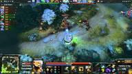 VirtusPro vs 4ASC Game 3   joinDOTA Masters @TobiWanDOTA @DotaCapitalist
