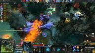 4ASC vs Hell Raisers Game 3   joinDOTA Masters Final @TobiWanDOTA @PandaegoDOTA