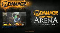 99Damage Arena #3 - Orbit vs. ESC Gaming (de_miarge) Map 1