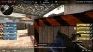 RADEON Offensive - mousesports vs. Lemondogs (de_mirage) - 1st half