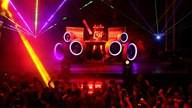 DJ Sona Party