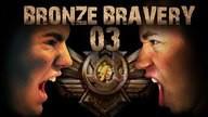 Bronze Bravery [S02E03] Disconnect-Party!